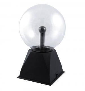 Светильник  Магический шар, декоративный Старт