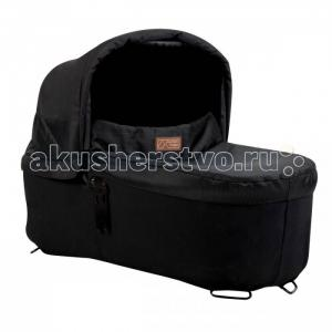 Люлька  Terrain Carrycot Plus Mountain Buggy
