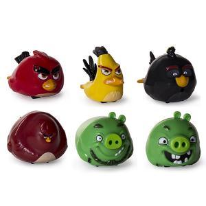 Игровой набор Angry Birds