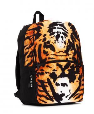 Рюкзак Tiger Fydelity