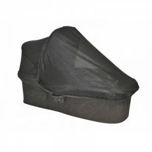 Москитная сетка  на люльку Coast Insect Cover Carry Cot Larktale
