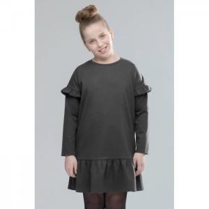 Платье для девочки Школа Д297-2 Смена