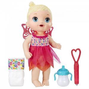Hasbro Малышка Фея Baby Alive