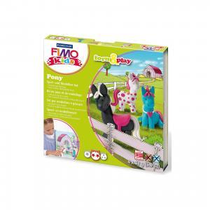 Набор для создания украшений Пони FIMO