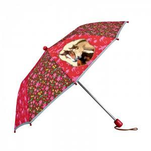 Зонт  Pferdefreunde 11013 Spiegelburg