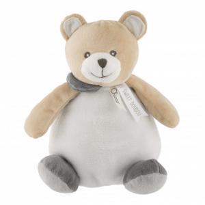 Мягкая игрушка  Teddy Bear Ball Chicco