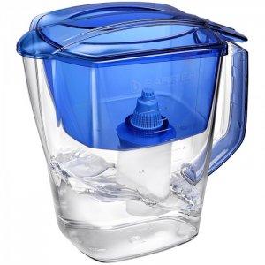 Кувшин-фильтр для воды Гранд 3.6 л Барьер