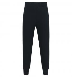 Комплект джемпер/брюки , цвет: серый/синий GT