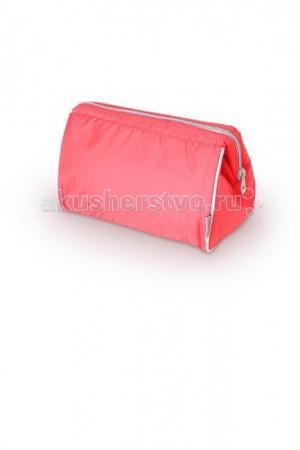 Сумка-термос для косметики Beauty series Storage kit Thermos
