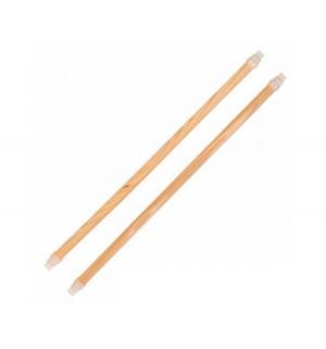 Жердочки  деревянные (10мм - 2шт/12мм 2шт), 35см Trixie