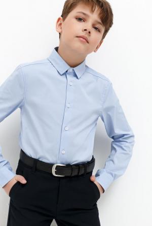 Рубашка , цвет: голубой Acoola