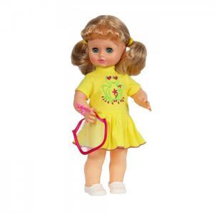 Кукла Инна 14 озвученная 43 см Весна