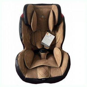 Автокресло  BH-12310 premium Kenga