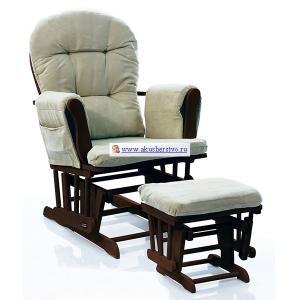 Кресло для мамы  GC15 Tutti Bambini