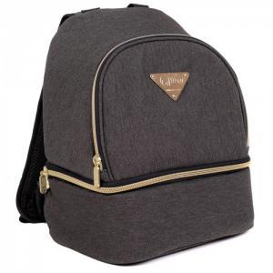 Сумка-рюкзак для мамы C-Termic Rant
