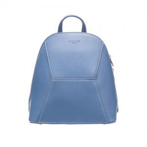 Рюкзак Astonclark, цвет: голубой Aston Clark
