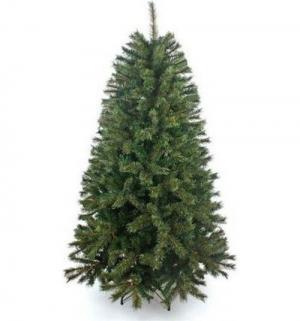 Искусственная елка  Императорская 120 см Новогодняя сказка