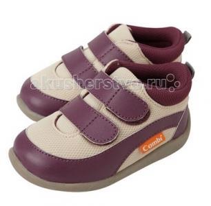 Ботинки Baby Sneakers Combi