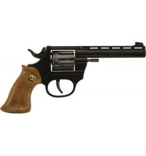 Револьвер  Super 88 Schrodel