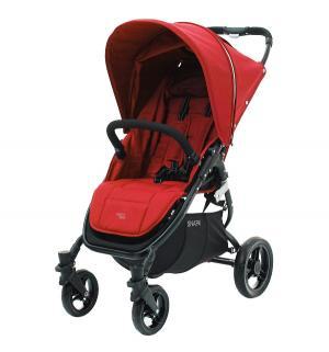 Прогулочная коляска  Snap 4, цвет: fire Valco Baby