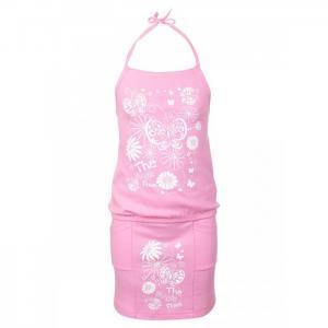 Комплект для девочки (Топ и юбка) 811И1901И3 M&D