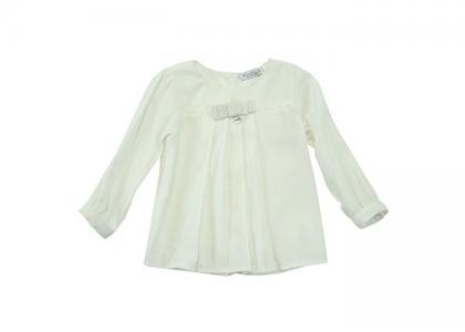Блузка для девочки 62M2EDF81 Zeyland
