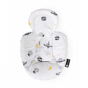 Вкладыш для новорожденного Little Lunar 4moms