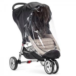 Дождевик  Weather Shield City Mini Gt Baby Jogger