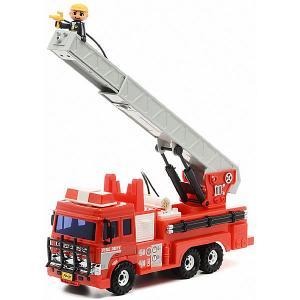 Машинка  Пожарная машина Daesung