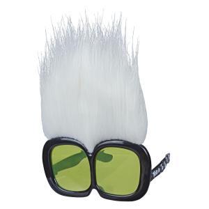 Маска-очки  Тролли Trolls