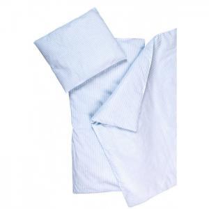 Комплект в коляску Полосочки (3 предмета) Сонный гномик