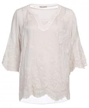 Блуза и топ Amado Barcelona