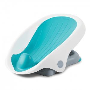 Детский лежак для купания Clean Rinse Summer Infant