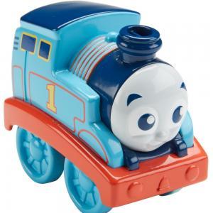 Паровозик  Push Along Томас Thomas&Friends