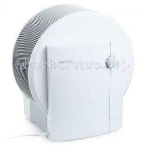 Увлажнитель-очиститель Мойка воздуха Air-O-Swiss W1355A Boneco
