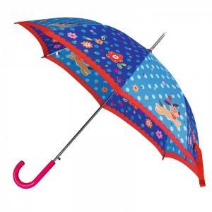 Зонт  Olivia & Fifi 45387 Spiegelburg