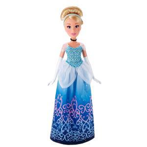 Кукла  Princess Hasbro Disney