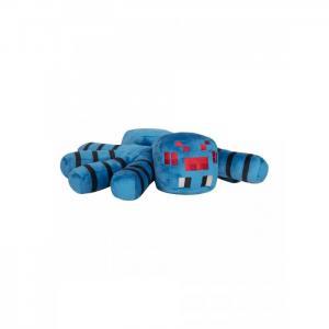 Мягкая игрушка  Cave Spider 32 см Minecraft