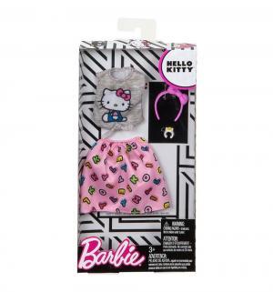 Одежда для кукол  Коллаборации Barbie