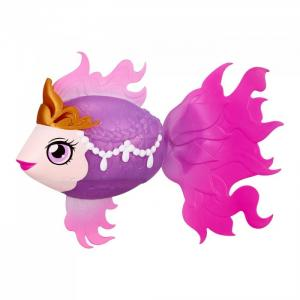 Волшебная рыбка Lil Dippers Морская Королевна Little live Pets