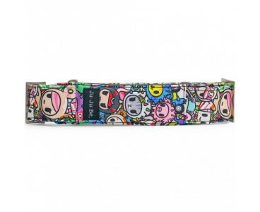 Дополнительный ремень для сумки Messenger Strap Tokidoki Ju-Ju-Be