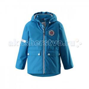 Куртка зимняя 521510 Reima