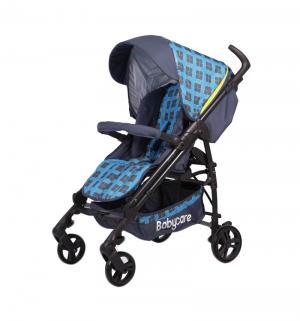 Коляска-трость BabyCare GT4 Baby Care