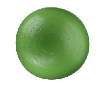 Мяч гимнастический для реабилитации 45 см Doka