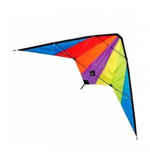 Воздушный змей  Кайт, 160 х 80 см X-match