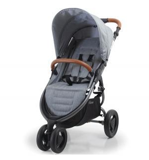 Прогулочная коляска  Snap trend, цвет: grey marle Valco Baby