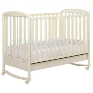 Детская кроватка  Liuba Foppapedretti
