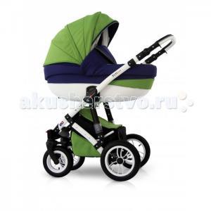 Коляска  Bebe Eco 2 в 1 Bello Babies
