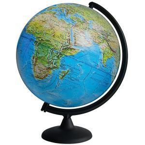 Глобус Земли Географический Глобусный Мир