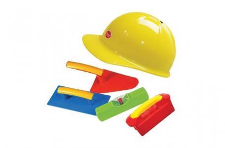Набор строителя 558-67 Gowi